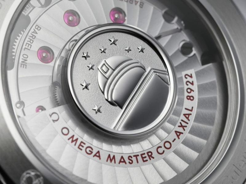 Omega-Globemaster-Annual-Calendar-5.jpg
