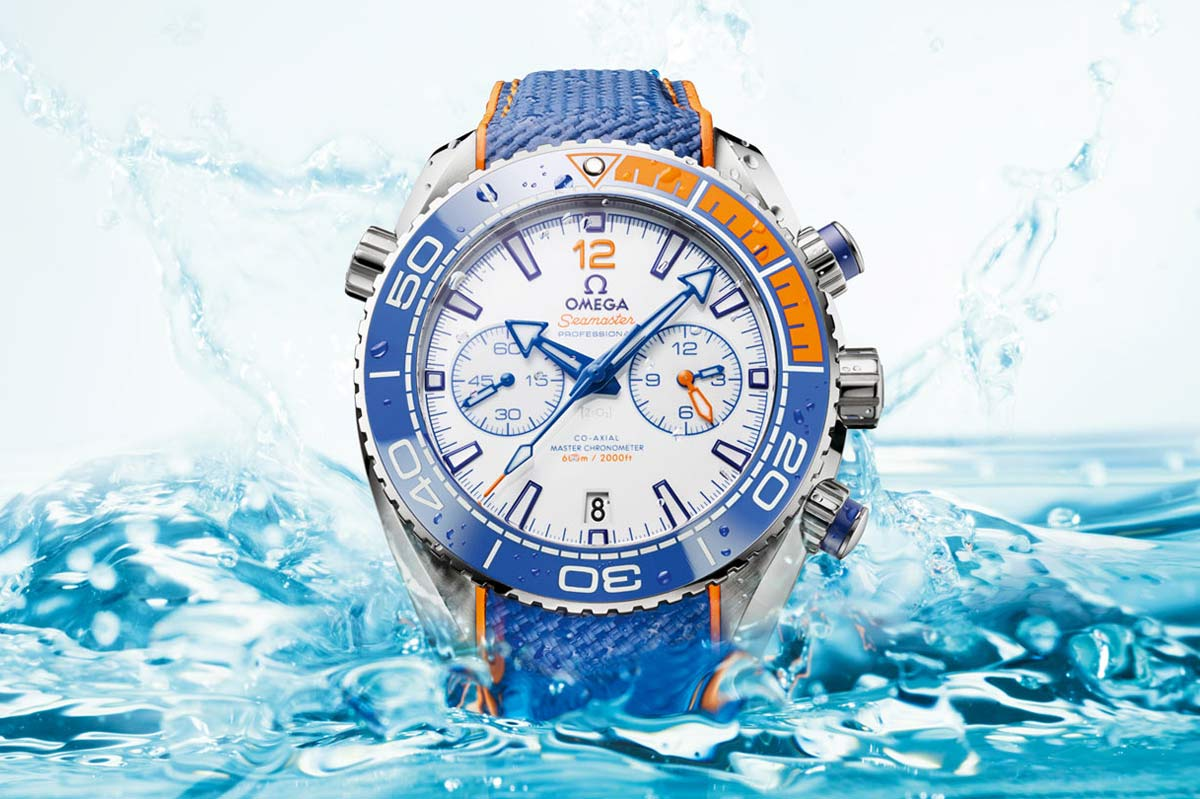 omega-planet-ocean-chronograph-michael-phelps-2.jpg