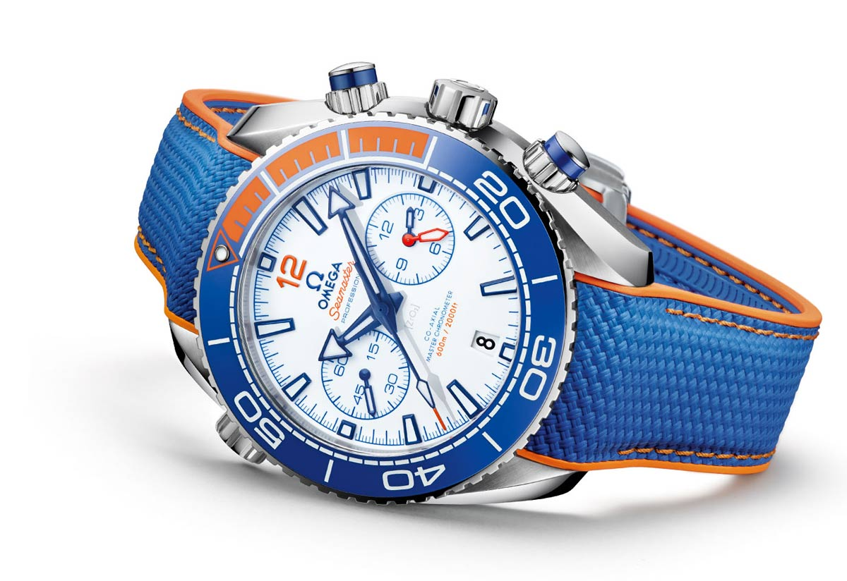 omega-planet-ocean-chronograph-michael-phelps-3.jpg
