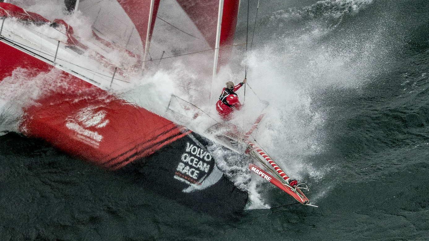 omega-volvo-ocean-race-official-timekeeper-2.jpg