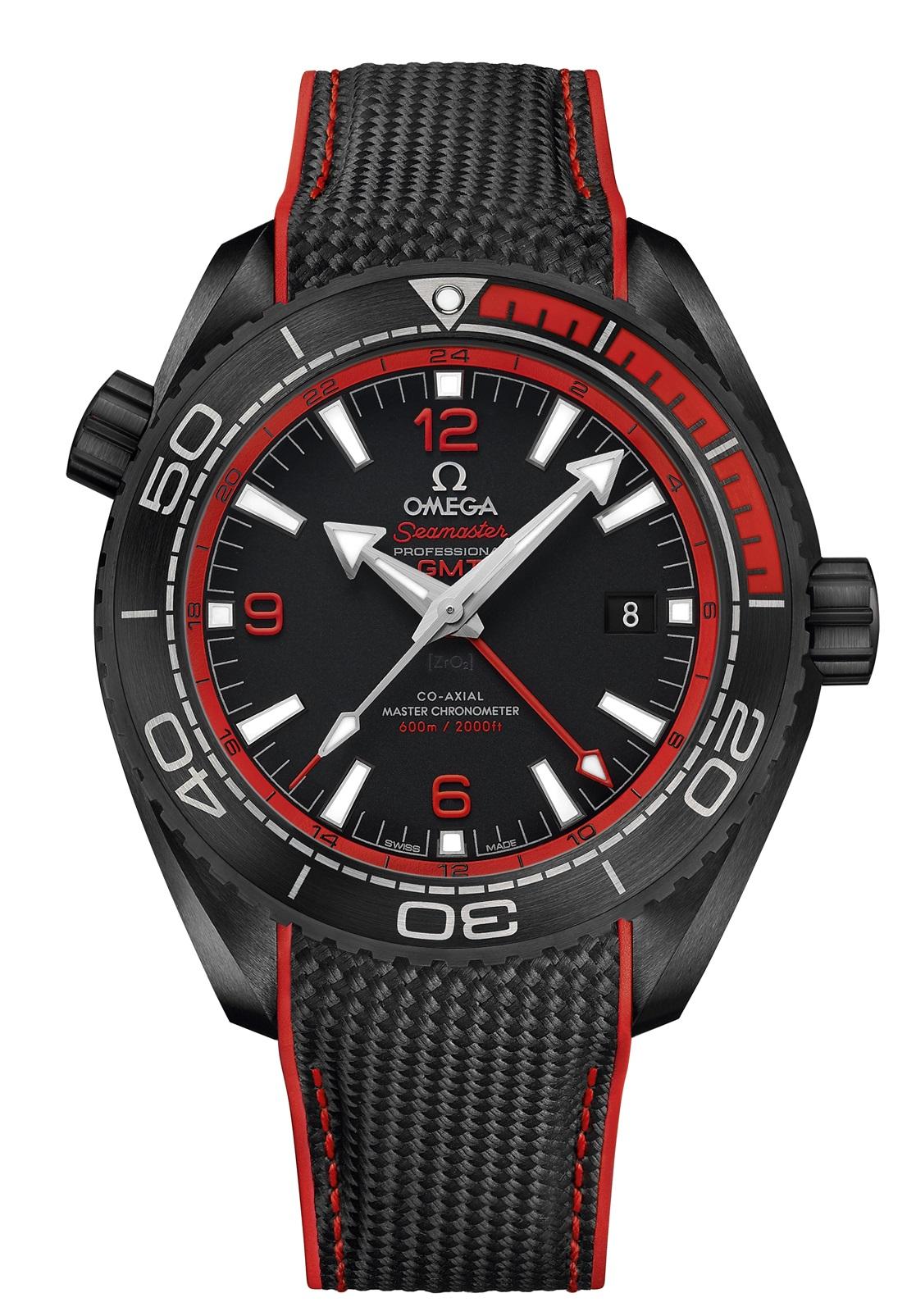 omega-volvo-ocean-race-official-timekeeper-3.jpeg