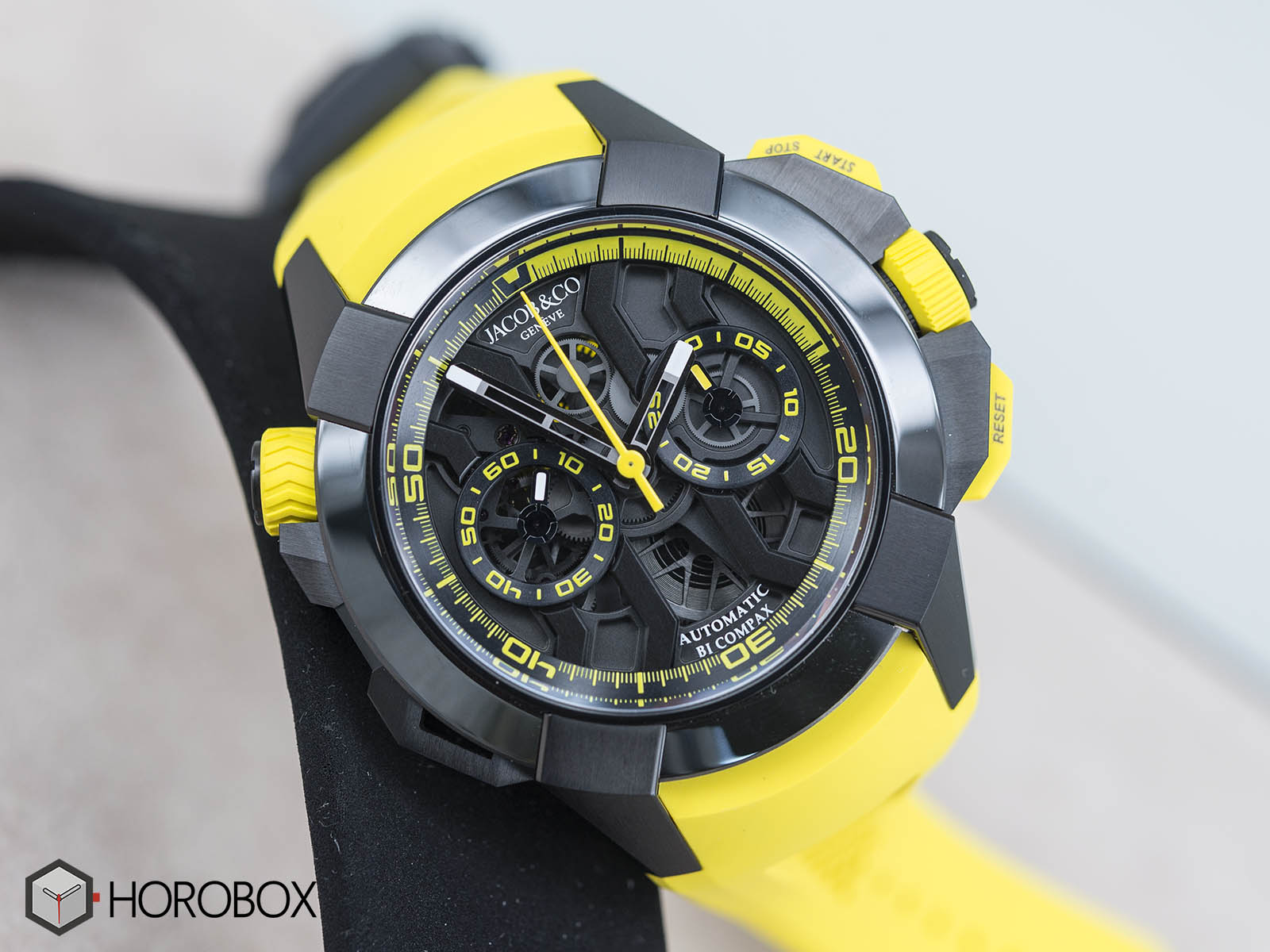 Jacop-Co-epic-x-chrono-only-watch.jpg
