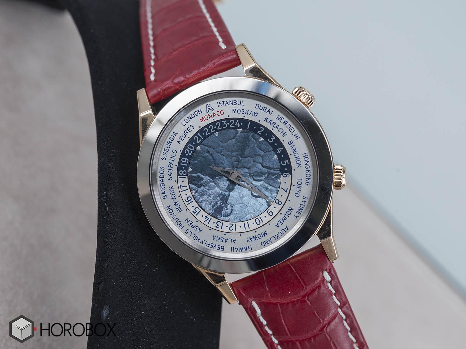 andersan-geneve-tempus-terrae-onlywatch.jpg