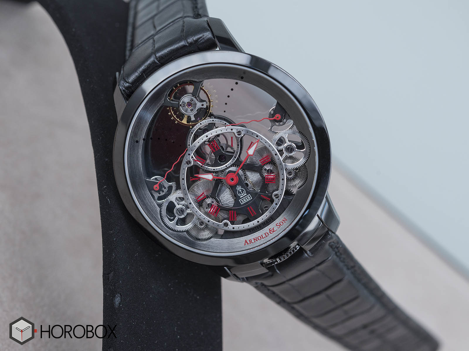 arnold-son-time-pyramid-onlywatch.jpg