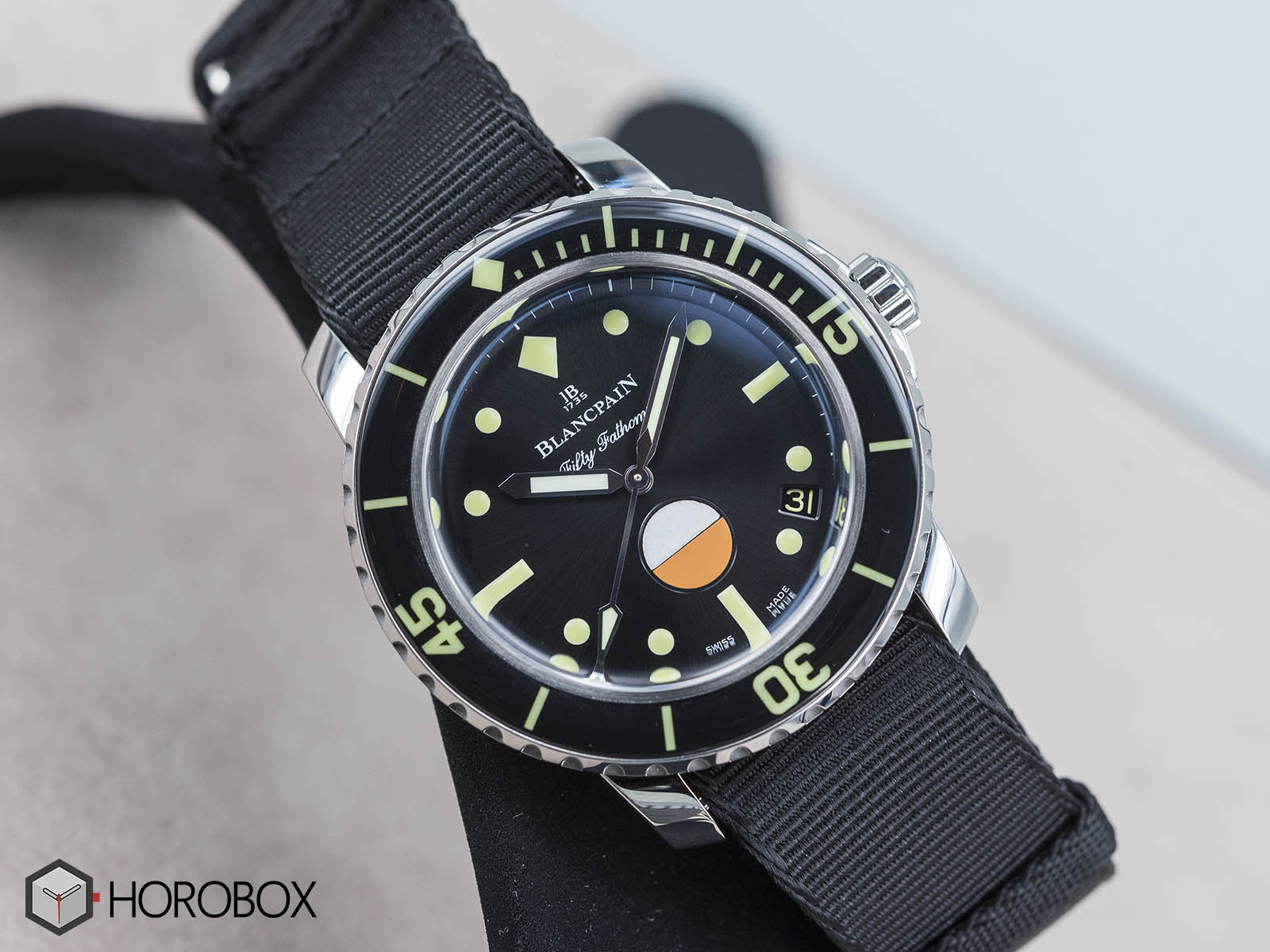 blancpain-tribute-to-fifty-fathoms-mil-spec-onlywatch.jpg