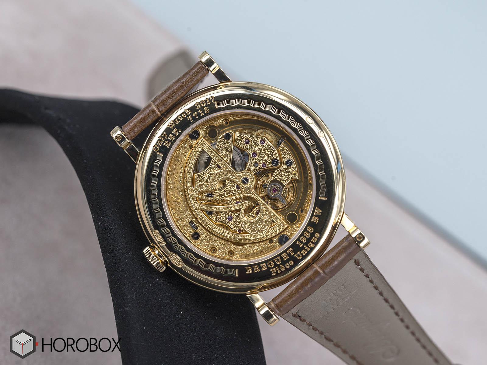 breguet-classique-quantieme-perpetual-en-ligneonlywatch-2.jpg