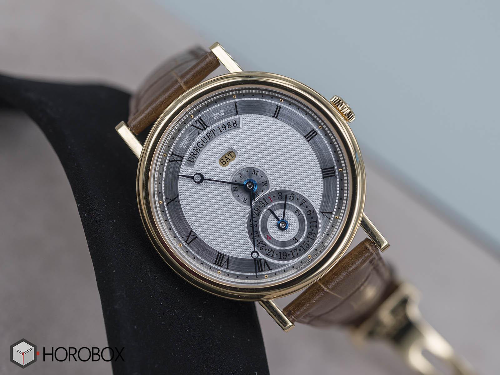breguet-classique-quantieme-perpetual-en-ligneonlywatch.jpg