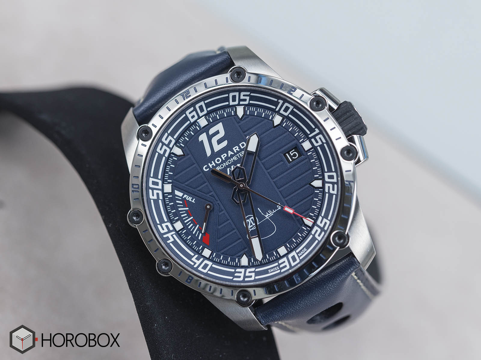 chopard-superfast-8hz-power-control-porsche-919-onlywatch.jpg