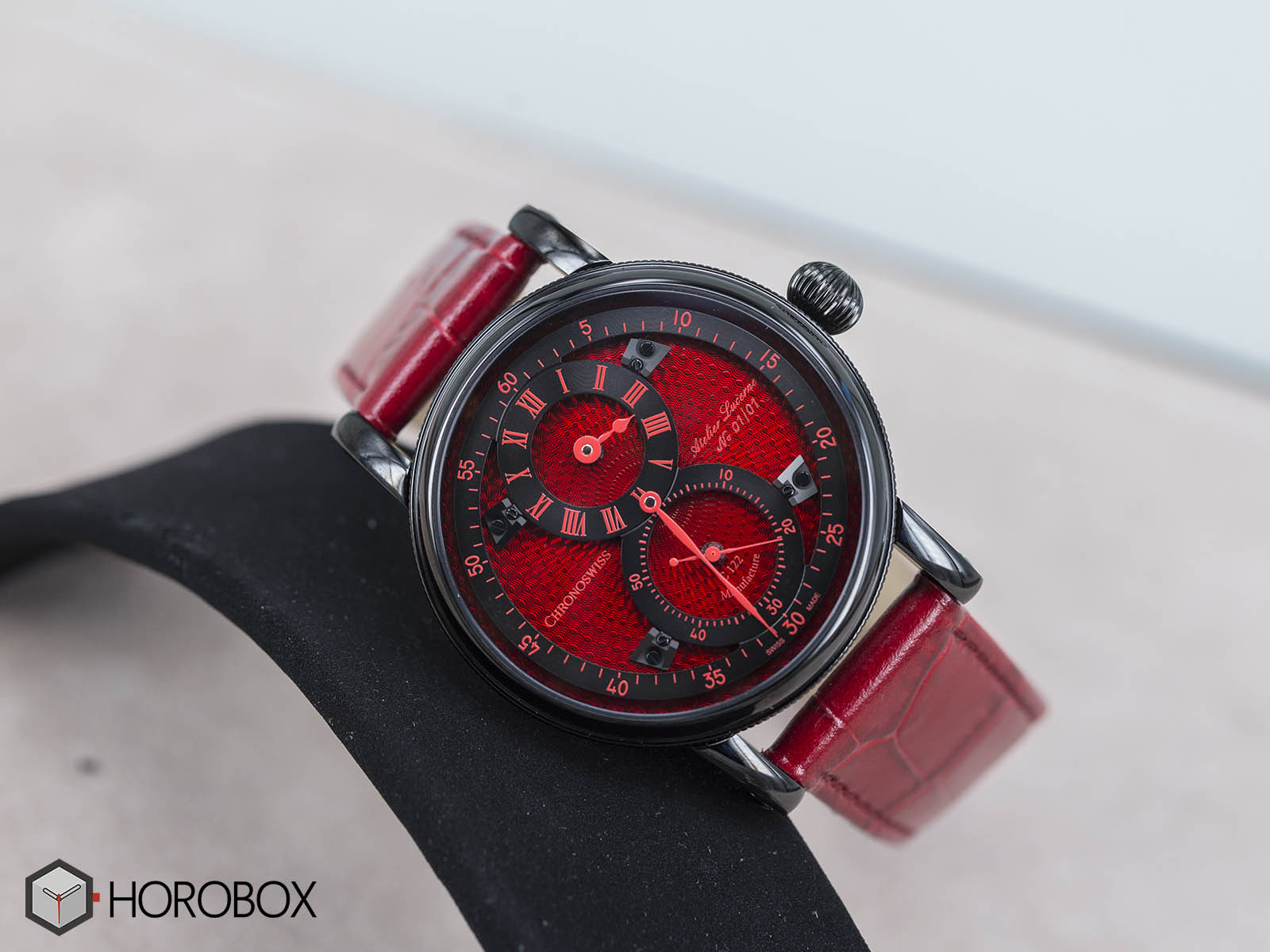 chronoswiss-flying-regulator-red-passion-onlywatch.jpg