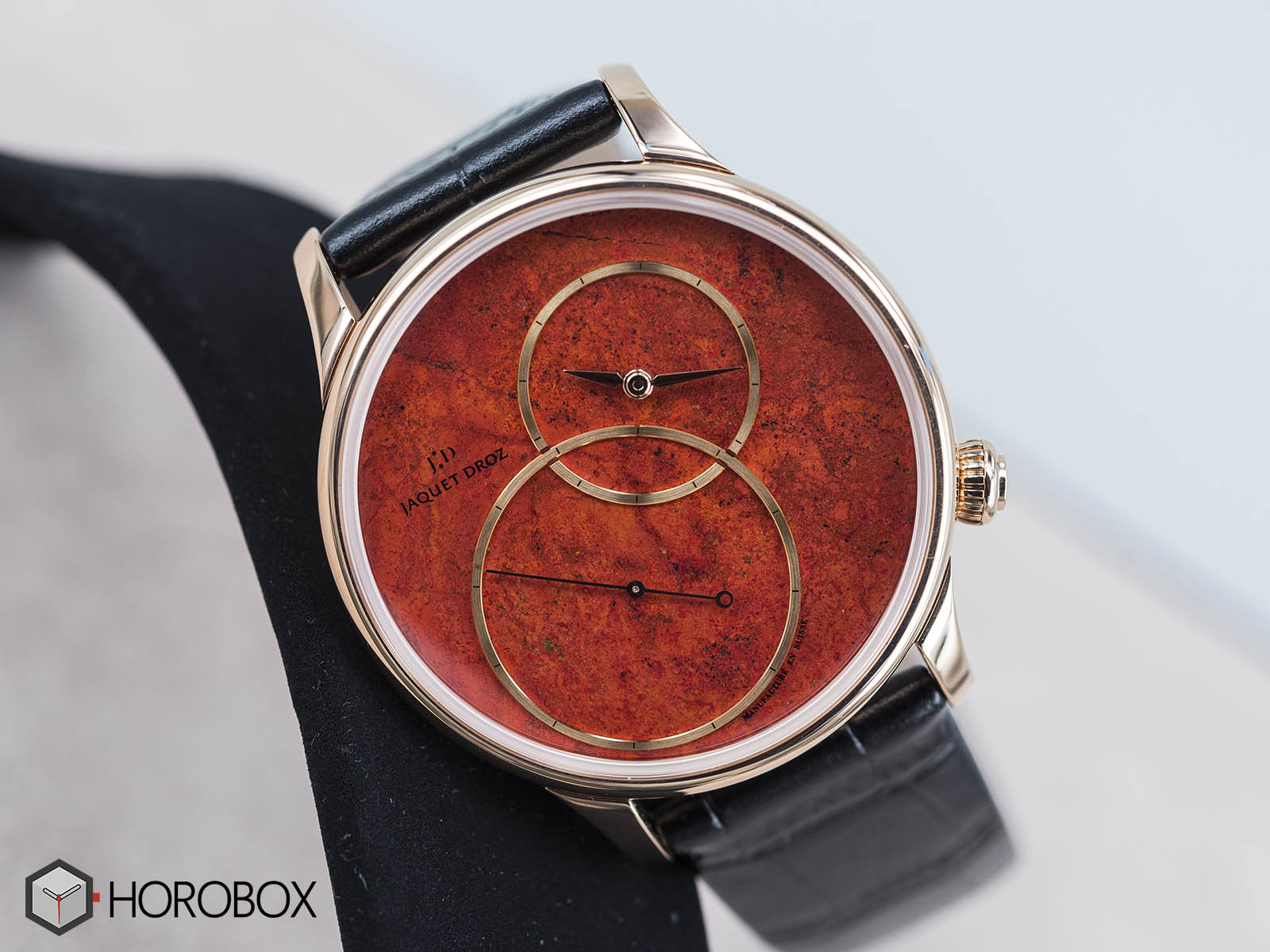 jaquet-droz-grande-seconde-off-centered-cuprite-1.jpg