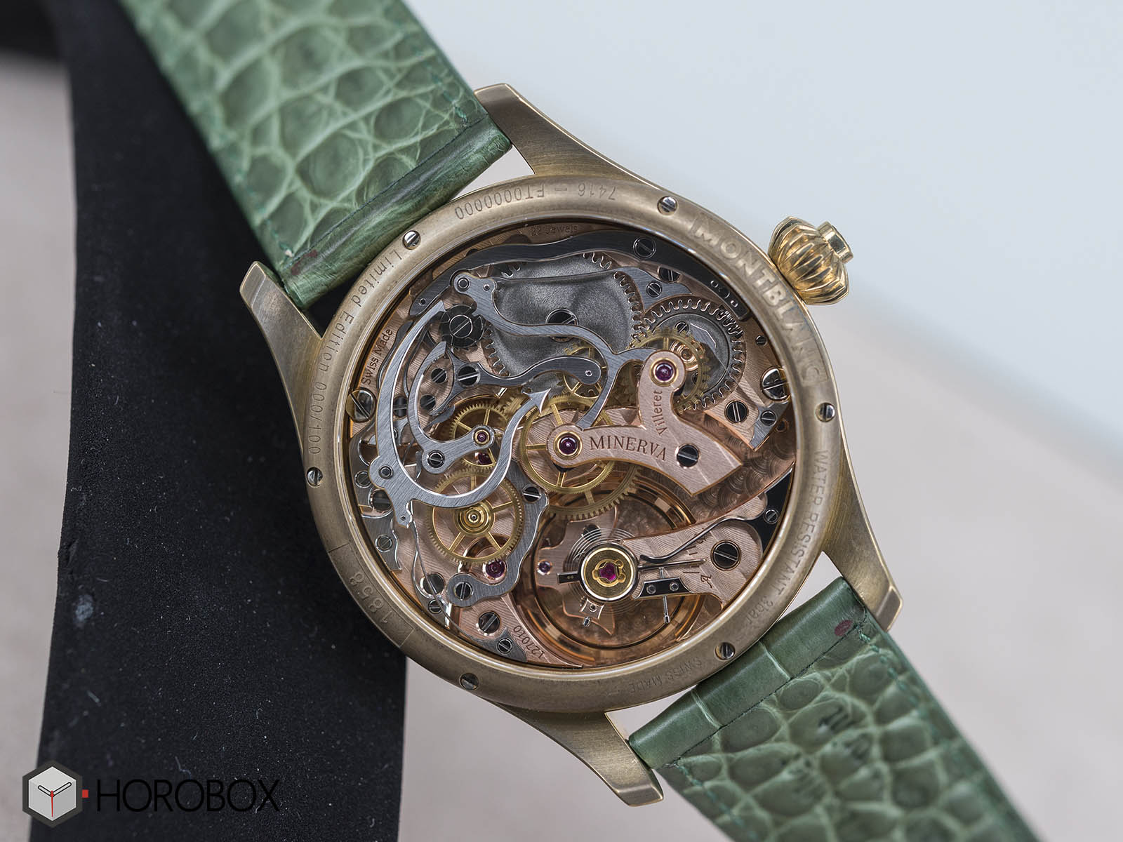 montblanc-1858-chronograph-onlywatch-bronzo-2.jpg