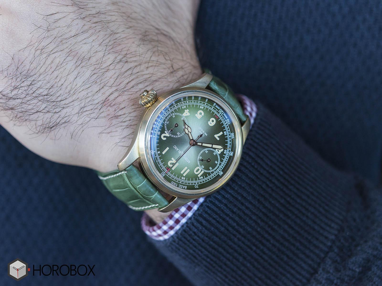 montblanc-1858-chronograph-onlywatch-bronzo-3.jpg