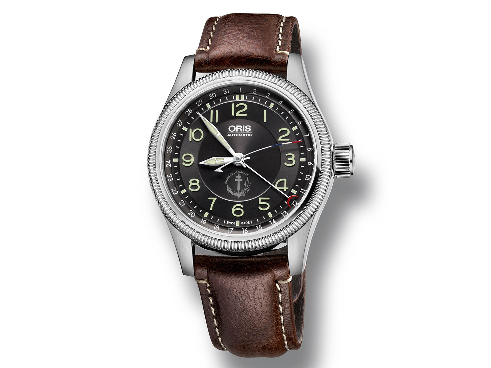 oris-big-crown-pa-charles-de-gaulle-2.jpg