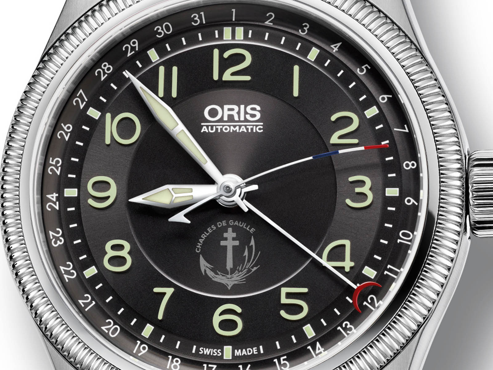 oris-big-crown-pa-charles-de-gaulle-7.jpg