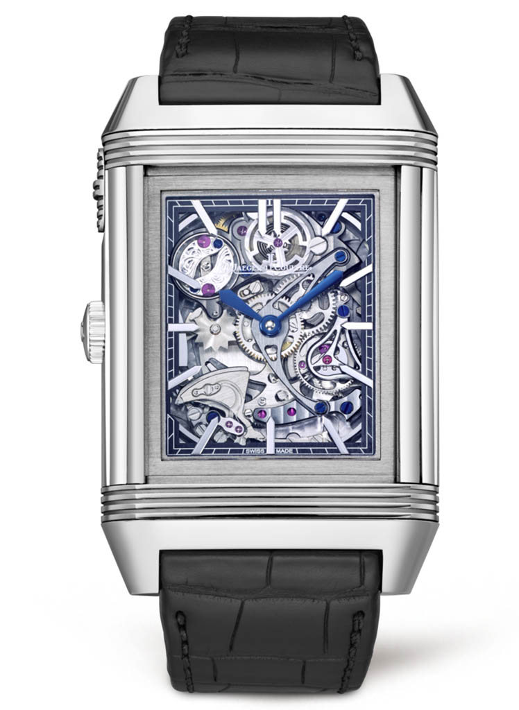 Jaeger-LeCoultre-Reverso-Repetition-Minutes-a-Rideau-1.jpg