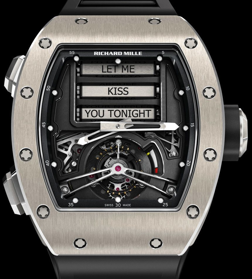 Richard-Mille-RM69-Erotic-Tourbillon-aBlogtoWatch-3.jpg