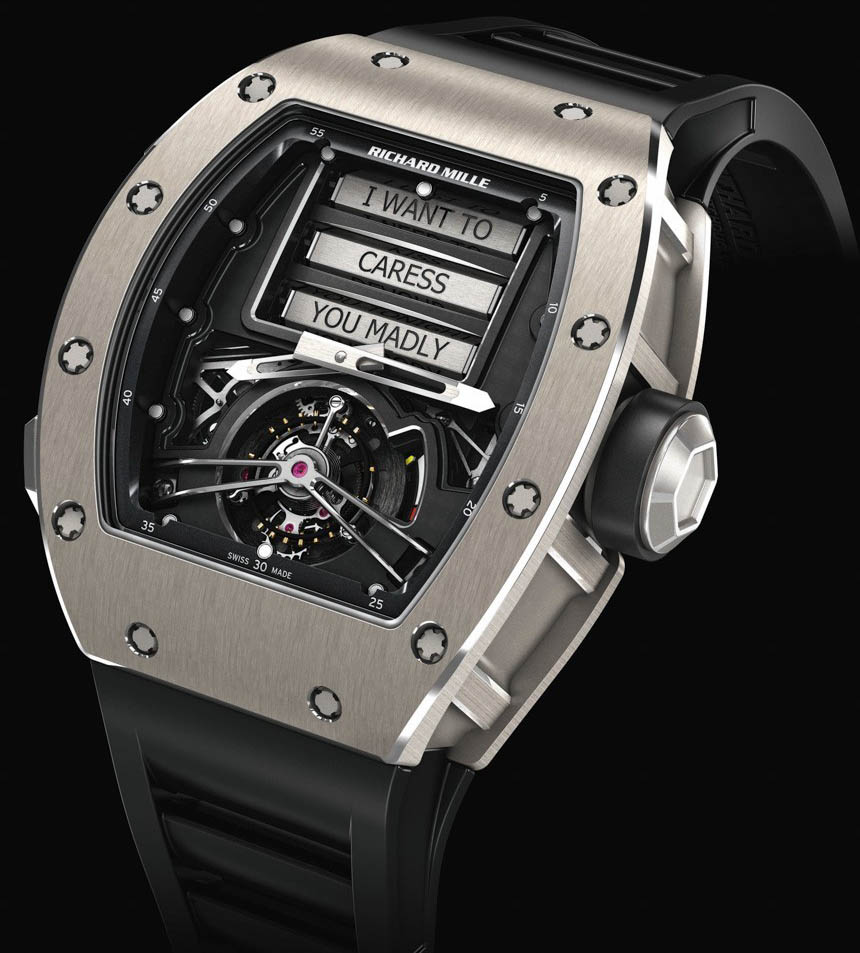 Richard-Mille-RM69-Erotic-Tourbillon-aBlogtoWatch-5.jpg