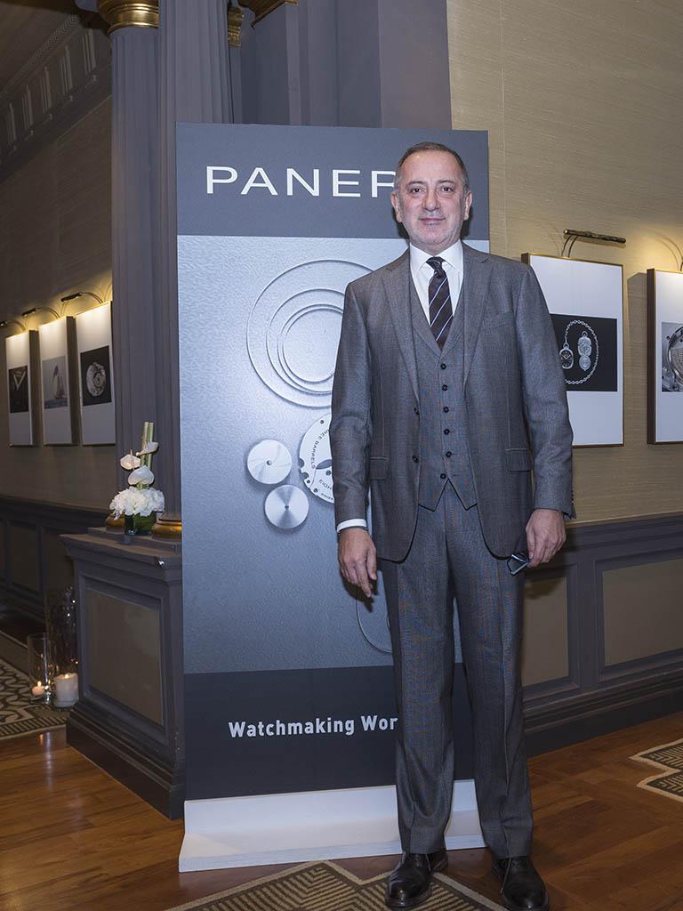 Paneri_Watchmaker_Event_-stanbul-11-.jpg