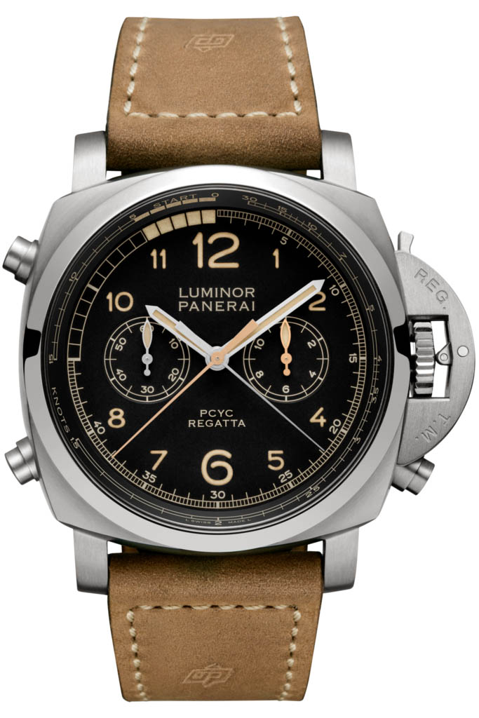 panerai-luminor-1950-regatta-pam00652-1.jpg