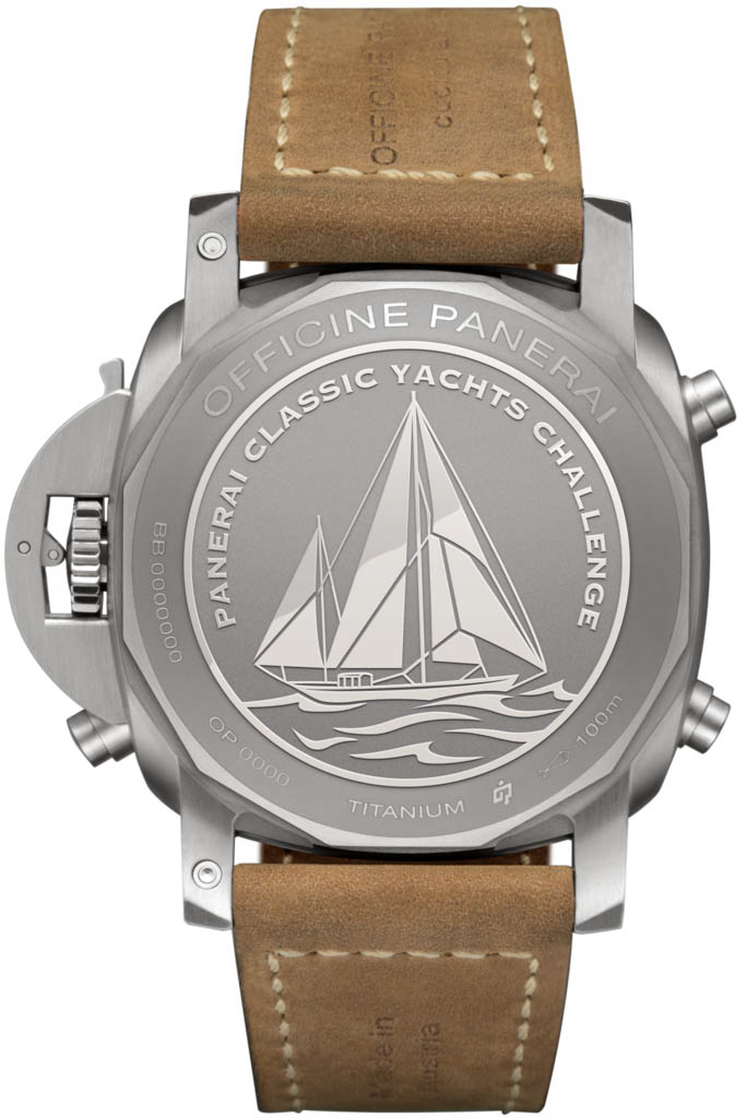 panerai-luminor-1950-regatta-pam00652-2.jpg