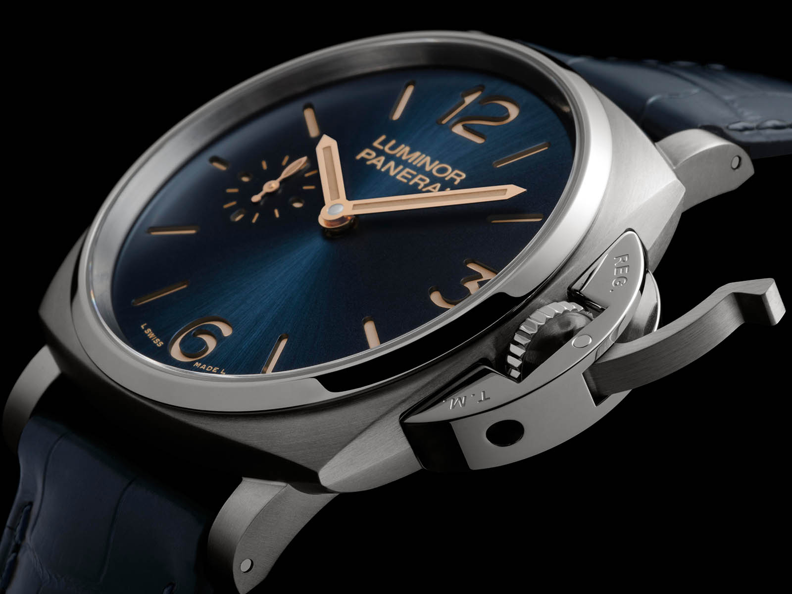 panerai-luminor-due-pam00728-1.jpg
