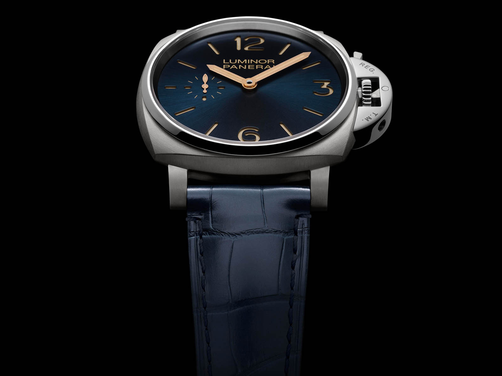panerai-luminor-due-pam00728-2.jpg