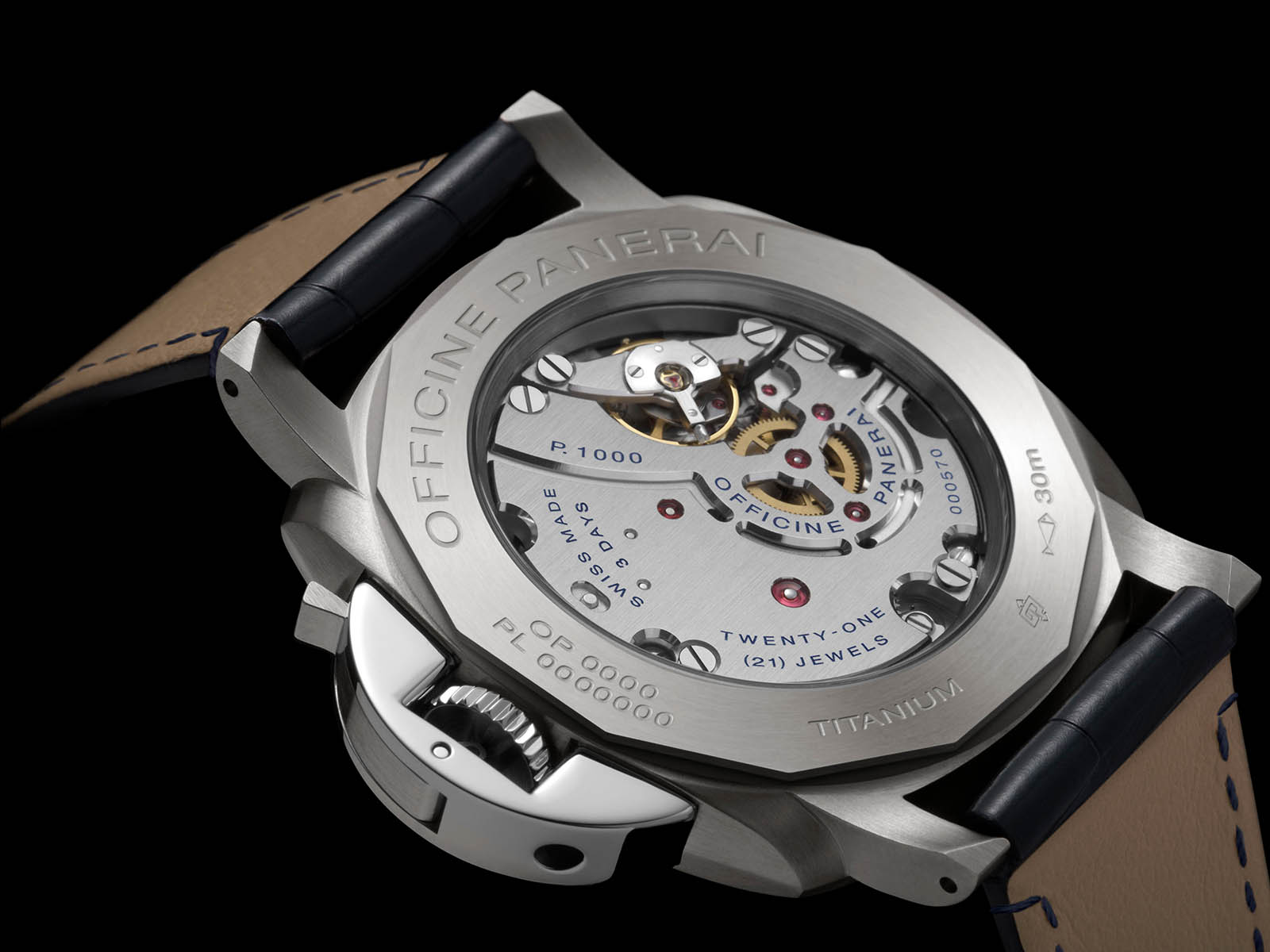 panerai-luminor-due-pam00728-3.jpg