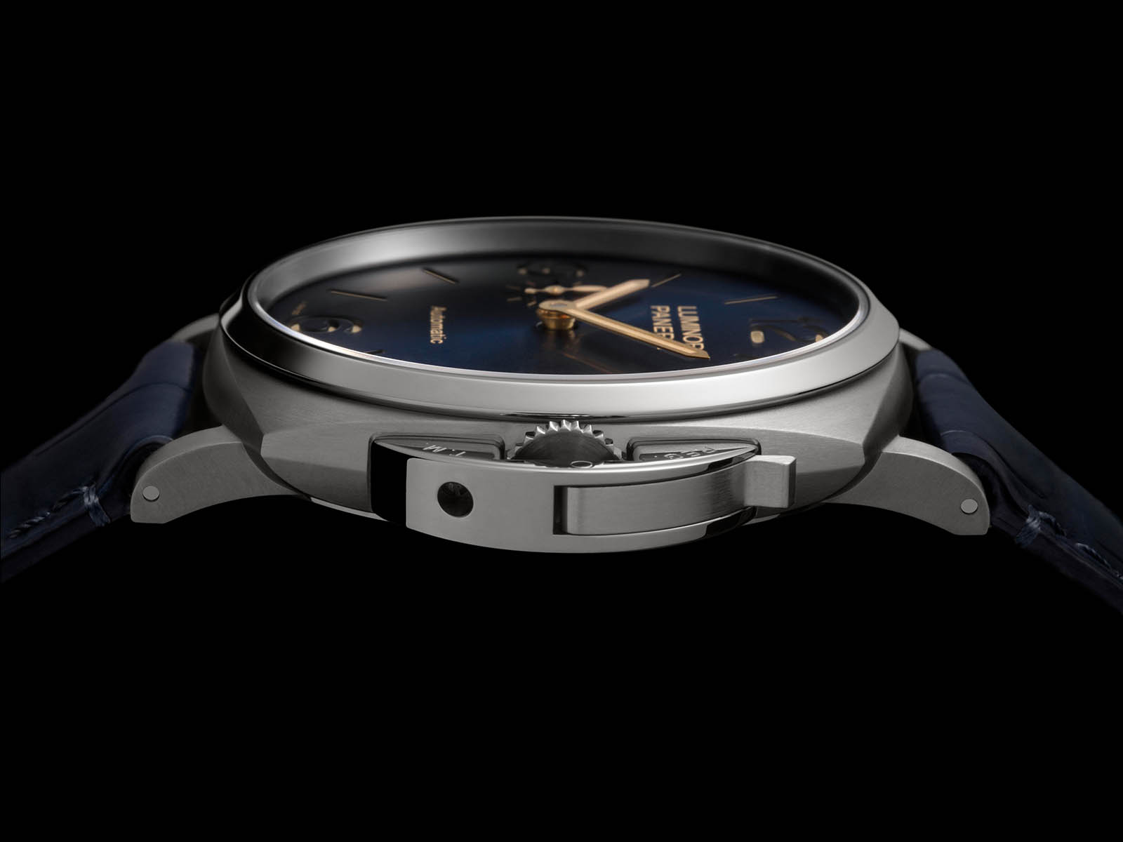 panerai-luminor-due-pam00729-1.jpg