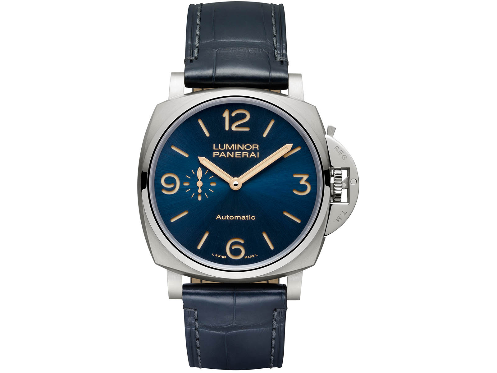 panerai-luminor-due-pam00729-2.jpg