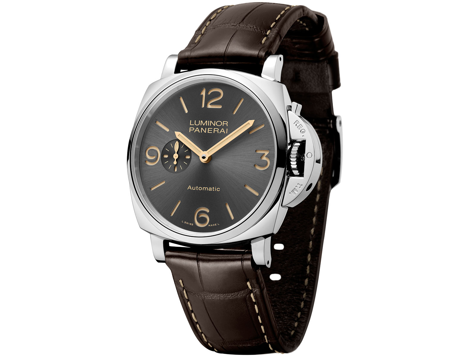 panerai-luminor-due-pam00739-1.jpg