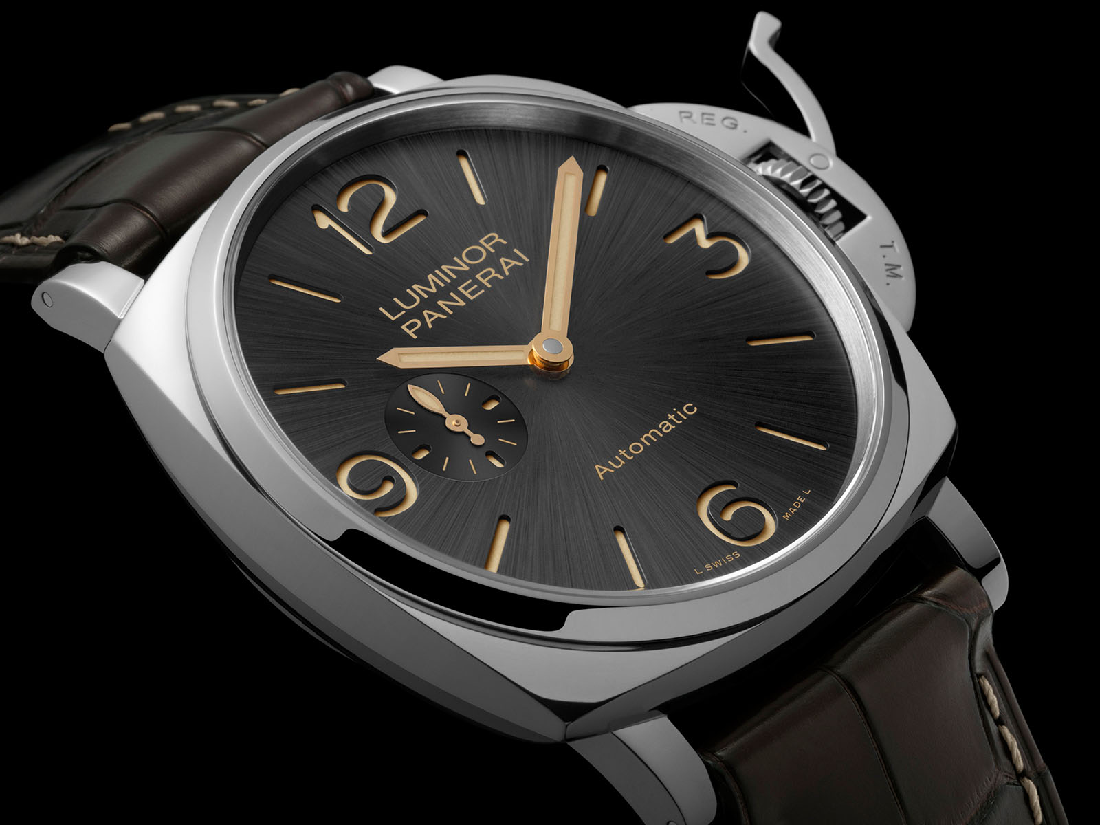 panerai-luminor-due-pam00739-2.jpg
