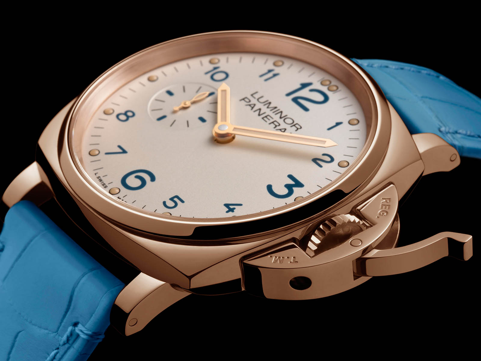 panerai-luminor-due-pam00741-2.jpg
