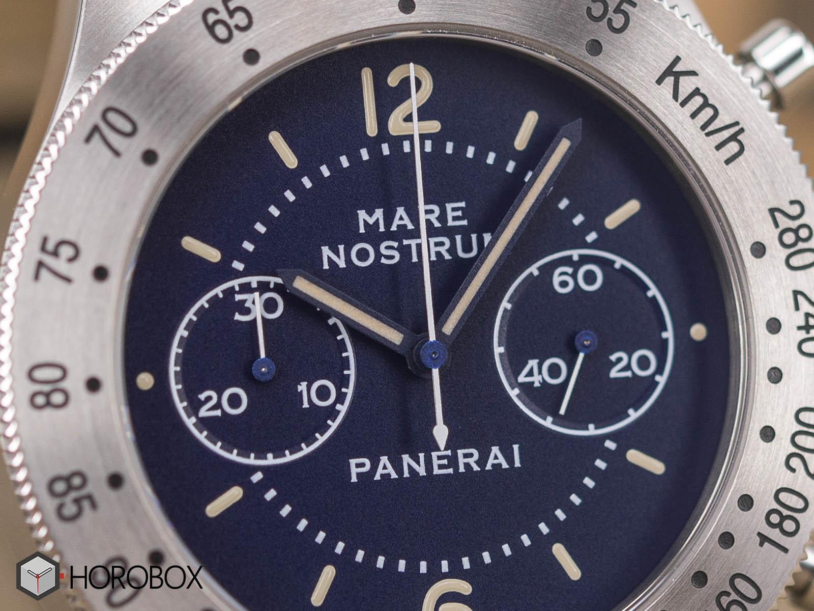 panerai-mare-nostrum-42mm-pam00716-1-.jpg