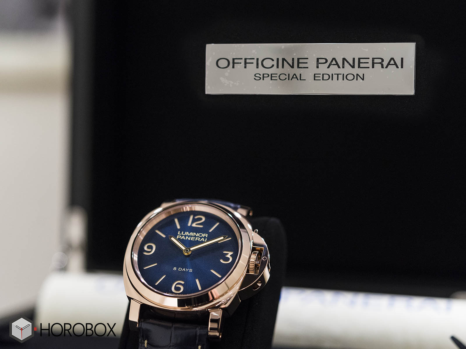 officine-panerai-luminor-pam00717-5.jpg