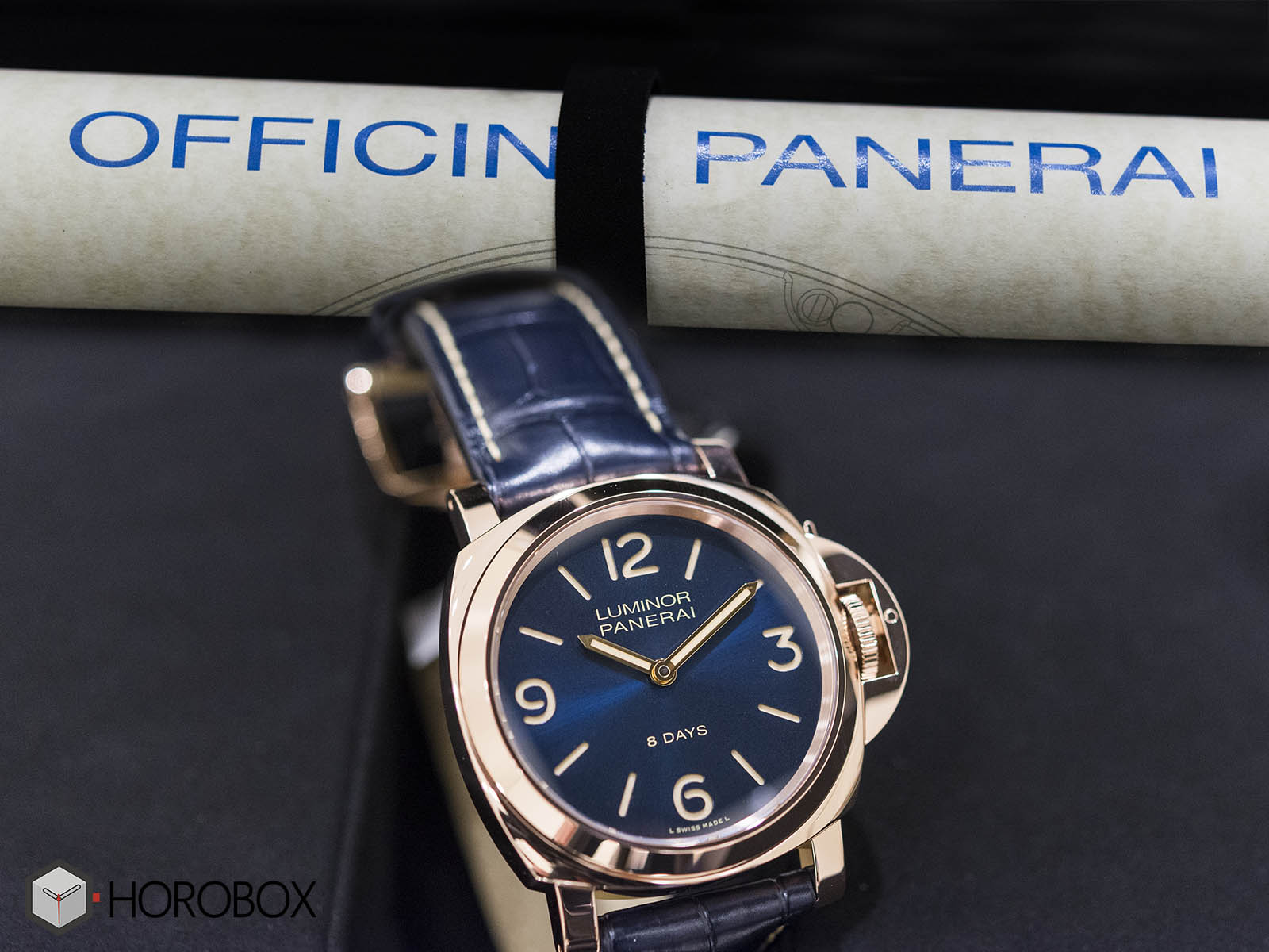 officine-panerai-luminor-pam00717-7.jpg