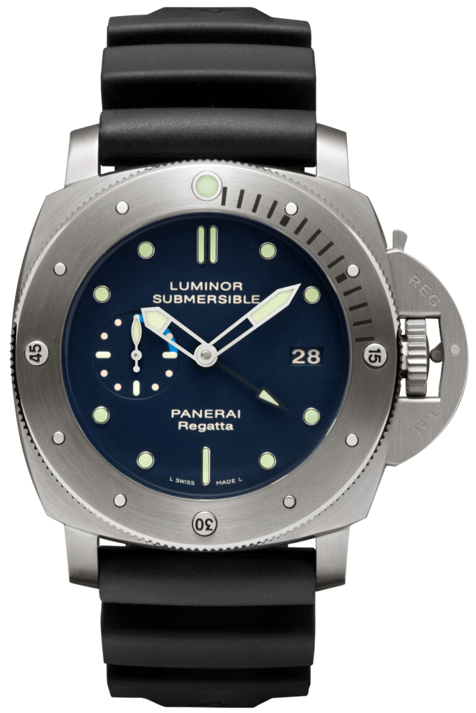 pam371.png