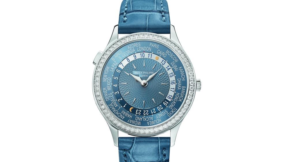 patek-philippe-7130G-blue-dial.jpg