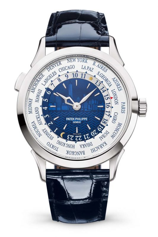 Patek-Philippe-World-Time-5230-1.jpg