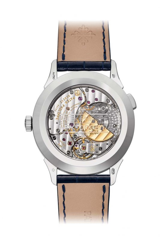 Patek-Philippe-World-Time-5230-2.jpg