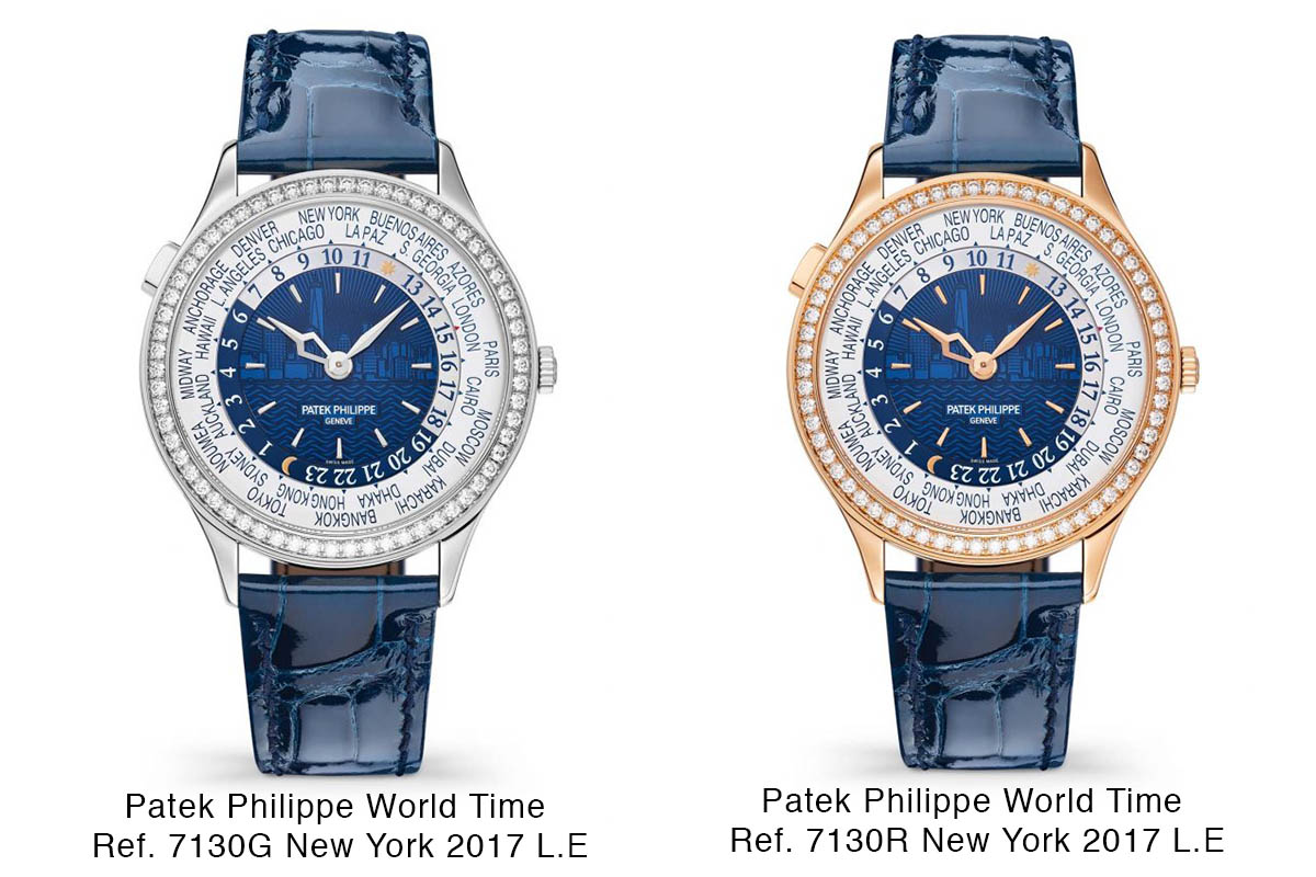 Patek-Philippe-World-Time-7130-1.jpg