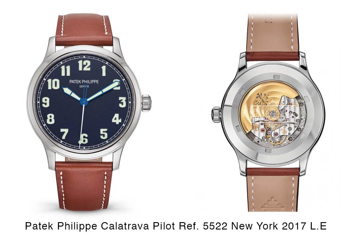 patek-philippe-calatrava-pilot-5522A-1.jpg