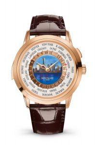 patek-philippe-world-time-minute-repeater-5531-1.jpg