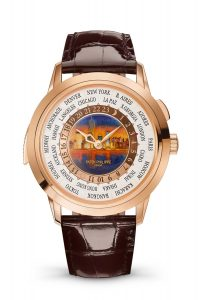 patek-philippe-world-time-minute-repeater-5531-2.jpg