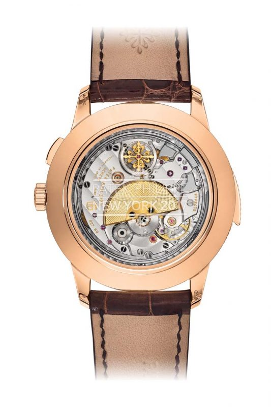 patek-philippe-world-time-minute-repeater-5531-4.jpg
