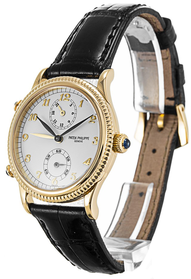 Patek-Philippe-4864J-001-Travel-Time-1.jpg