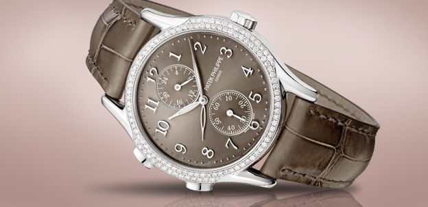 Patek-Philippe-7134G-001-Travel-Time.jpg