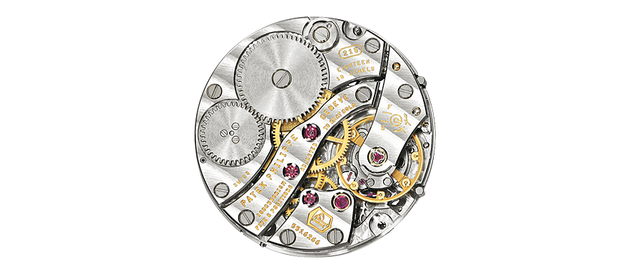 patek-philippe-215-PS-FUS-Travel-Time-caliber.png