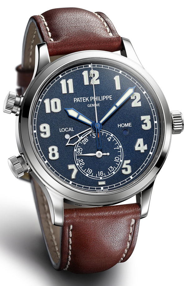 patek-philippe-5524G-001-pilot-travel-time-2.jpg