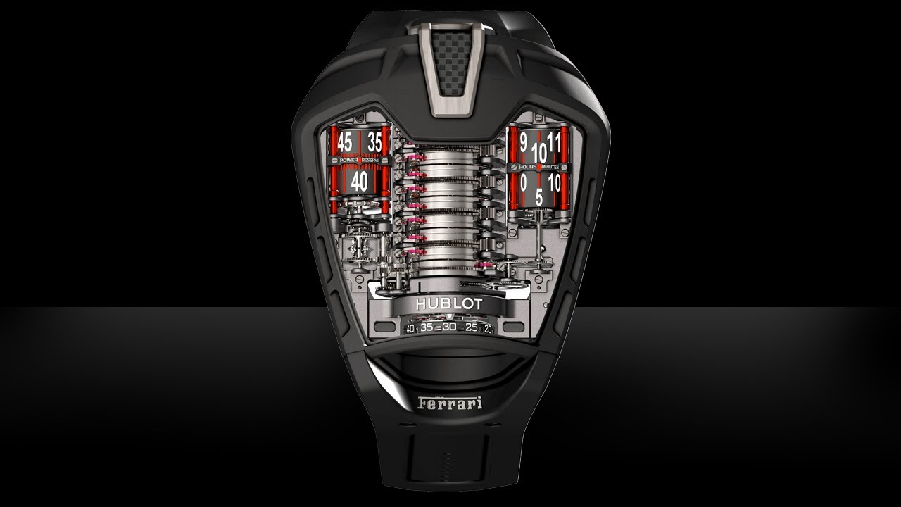 hublot-mp-05-laferrari-1.jpg