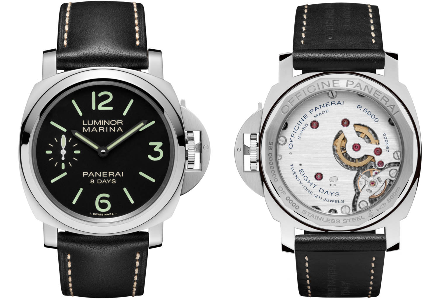 panerai-luminor-8-days-pam00510.jpg